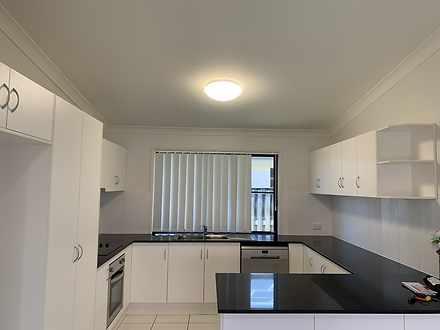8 Bombo Court, Blacks Beach 4740, QLD House Photo