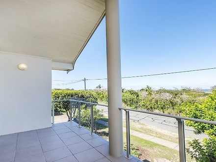 1/70 Peregian Esplanade, Peregian Beach 4573, QLD House Photo
