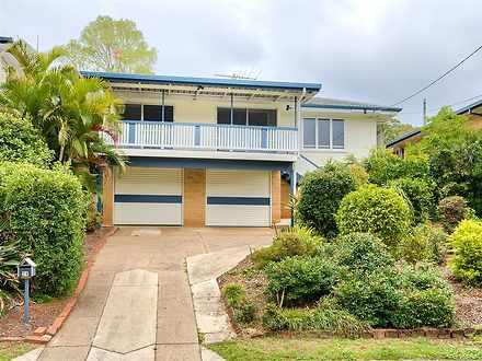 24 Cranbourne Street, Chermside West 4032, QLD House Photo