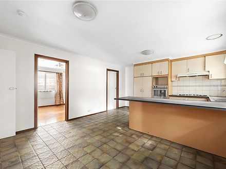 8 Lindwall Street, Glen Waverley 3150, VIC House Photo