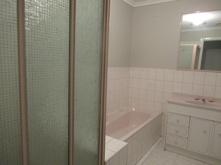 2/1A Curtin Avenue, Lalor 3075, VIC House Photo