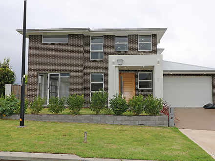 23 Faulconbridge Street, The Ponds 2769, NSW House Photo