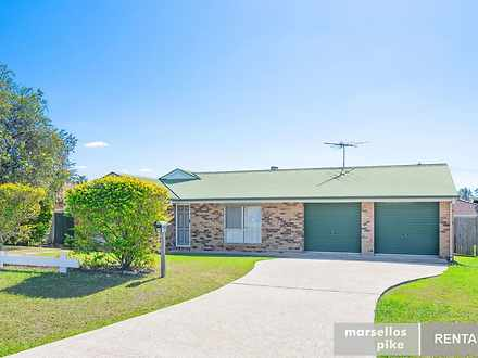 9 Coucal Close, Bellmere 4510, QLD House Photo