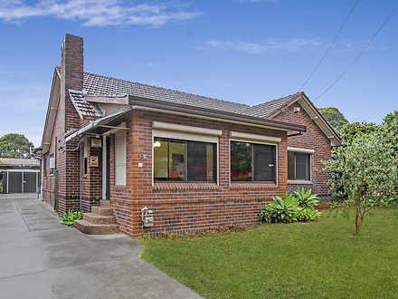 136 Cosgrove Road, Belfield 2191, NSW House Photo