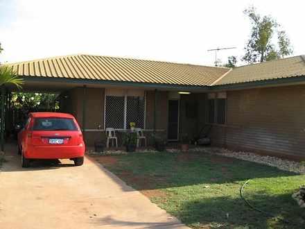 3 Wangara Crescent, South Hedland 6722, WA House Photo