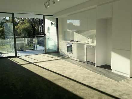 5-11 Meriton Street, Gladesville 2111, NSW Apartment Photo