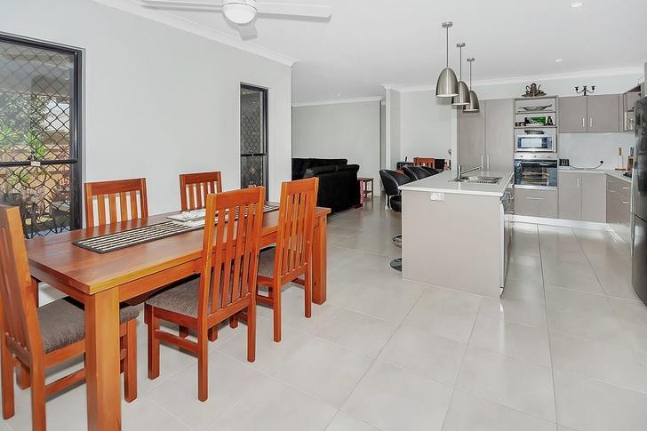 2 Midship Street, Trinity Beach 4879, QLD House Photo