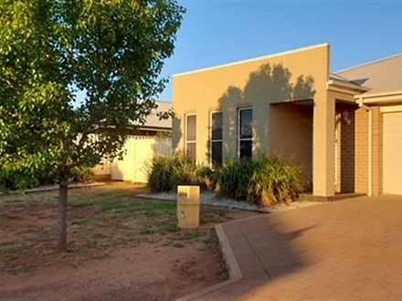 9 Timgarlen Avenue, Dubbo 2830, NSW House Photo