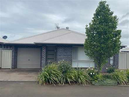 10/267 Cobra Street, Dubbo 2830, NSW Villa Photo