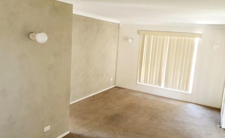 41 Cottonwood Cre, Calamvale 4116, QLD House Photo