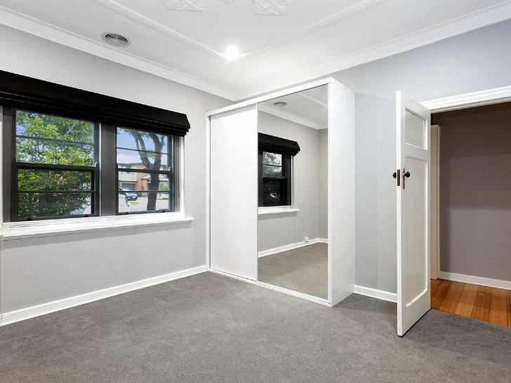 7/143 Napier Street, Essendon 3040, VIC Apartment Photo