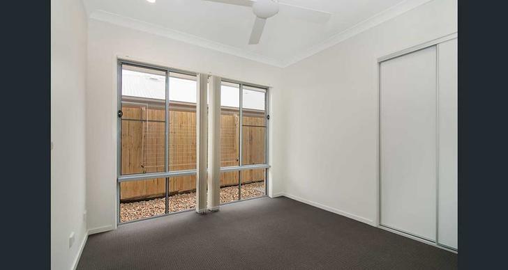 55 Apple Berry Avenue, Coomera 4209, QLD House Photo