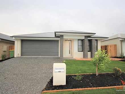 150 Bush Tucker Road, Berrinba 4117, QLD House Photo