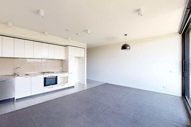 205/34 Princeton Terrace, Bundoora 3083, VIC Apartment Photo