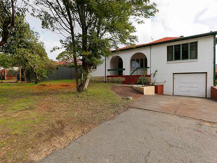 25 Waroonga Road, Nedlands 6009, WA House Photo
