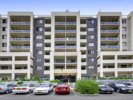 409/3-11 Orara Street, Waitara 2077, NSW Apartment Photo