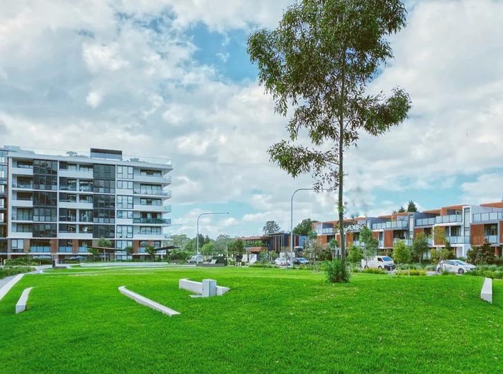 903/15 Garrigarrang Avenue, Ramsgate 2217, NSW Apartment Photo