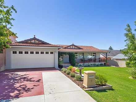 7 Young Street, Melville 6156, WA House Photo