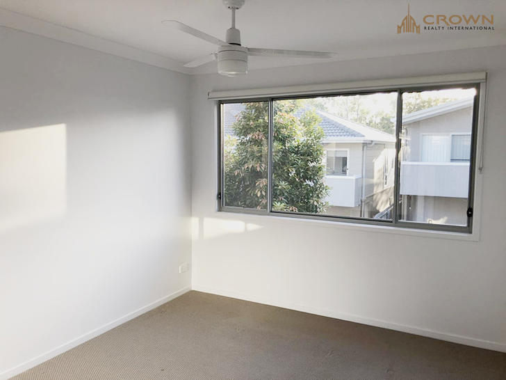 73/7 Norfolk Street, Parkinson 4115, QLD Townhouse Photo
