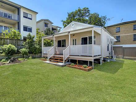 12B Evans Street, Nundah 4012, QLD House Photo