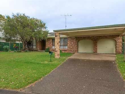 35 Homebush Drive, Robina 4226, QLD House Photo
