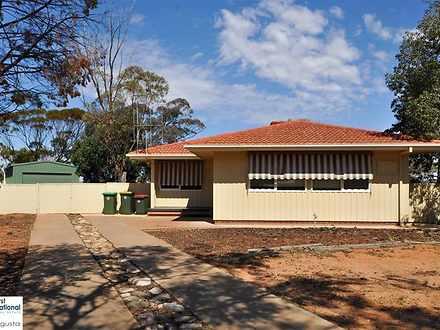 28 Kirwan Crescent, Port Augusta 5700, SA House Photo