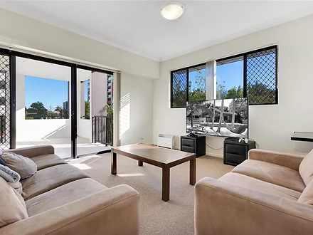 12/37 Playfield Street, Chermside 4032, QLD Apartment Photo