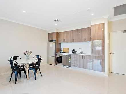 9/2 Edward Street, Perth 6000, WA Apartment Photo