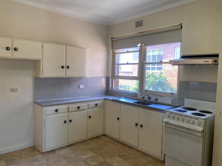 12/35 Monomeeth Street, Bexley 2207, NSW Unit Photo