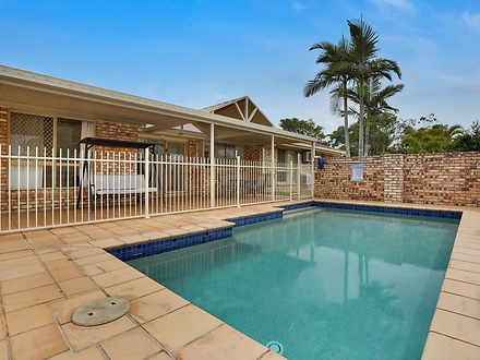 30 Grevillea Street, Mount Gravatt East 4122, QLD House Photo