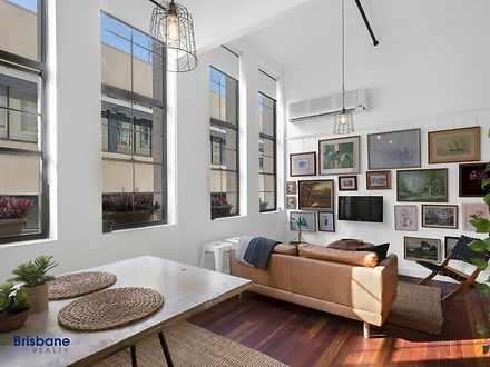 29/460 Ann Street, Brisbane 4000, QLD Apartment Photo