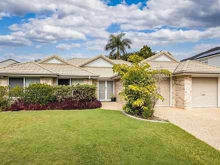 8 Julatten Place, Upper Kedron 4055, QLD House Photo
