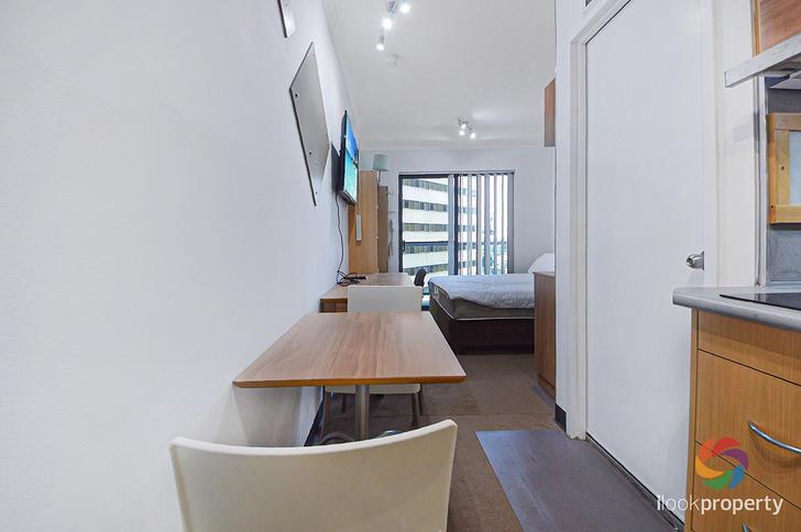 2510/104 Margaret Street, Brisbane City 4000, QLD Unit Photo
