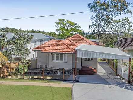 91 Fingal Street, Tarragindi 4121, QLD House Photo