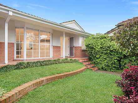 24A Bentley Avenue, Forestville 2087, NSW House Photo