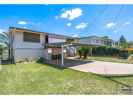 298 Kime Street, Koongal 4701, QLD House Photo