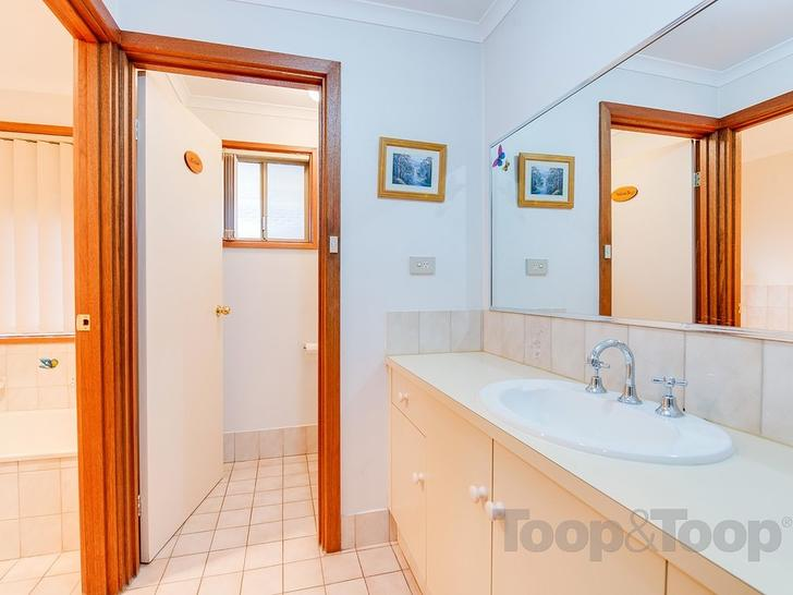 11 Wentworth Court, Golden Grove 5125, SA House Photo
