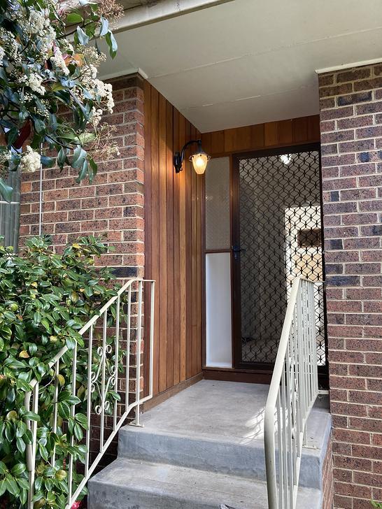 2/ 40 Balfour  Avenue, Heathmont 3135, VIC Unit Photo