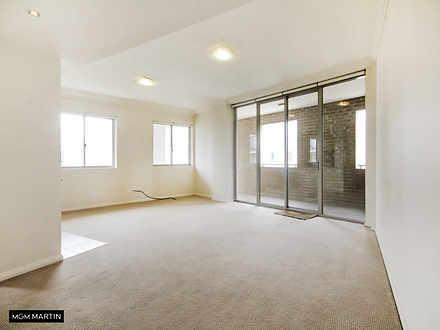 271/3-9 Church Avenue, Mascot 2020, NSW Apartment Photo