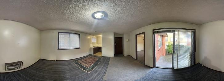 7/243 Gower Street, Preston 3072, VIC Apartment Photo
