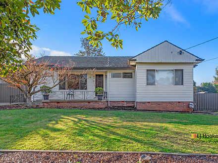 43 Edmondson Avenue, St Marys 2760, NSW House Photo