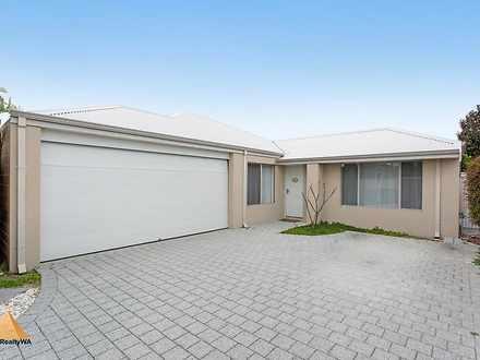 12A Wandoo Road, Morley 6062, WA House Photo
