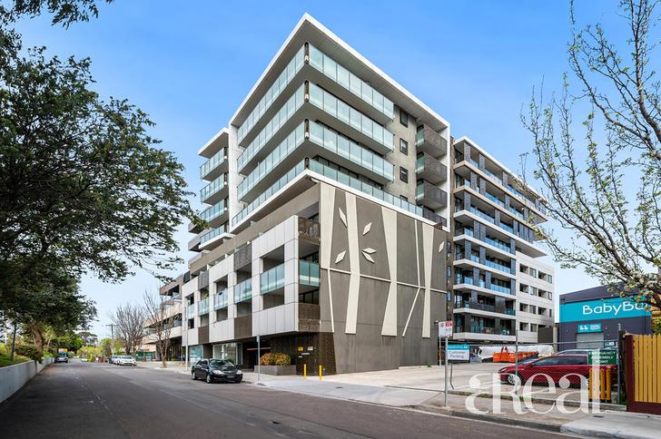 112/30-32 Lilydale Grove, Hawthorn East 3123, VIC Apartment Photo