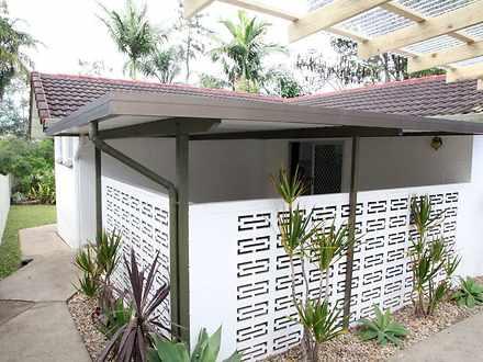 16B Maroong Crescent, Nerang 4211, QLD House Photo
