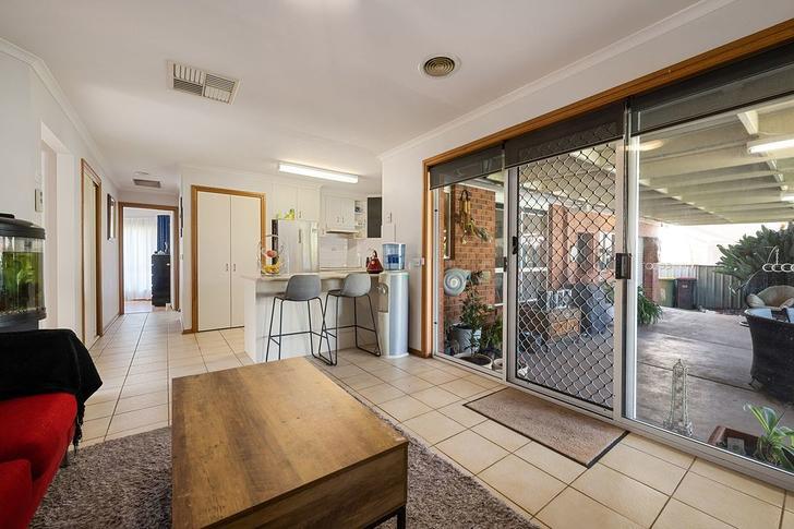 88 Crawshaw Crescent, Glenroy 2640, NSW House Photo
