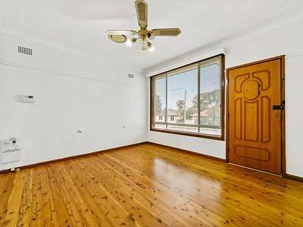 2 Fern Place, Blacktown 2148, NSW House Photo