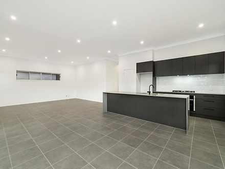 26 Highbury Road, North Kellyville 2155, NSW House Photo