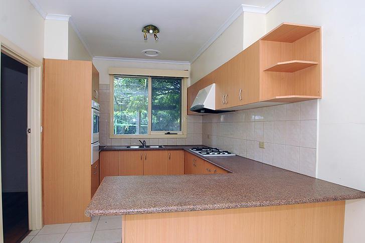 46 Clivejay Street, Glen Waverley 3150, VIC House Photo