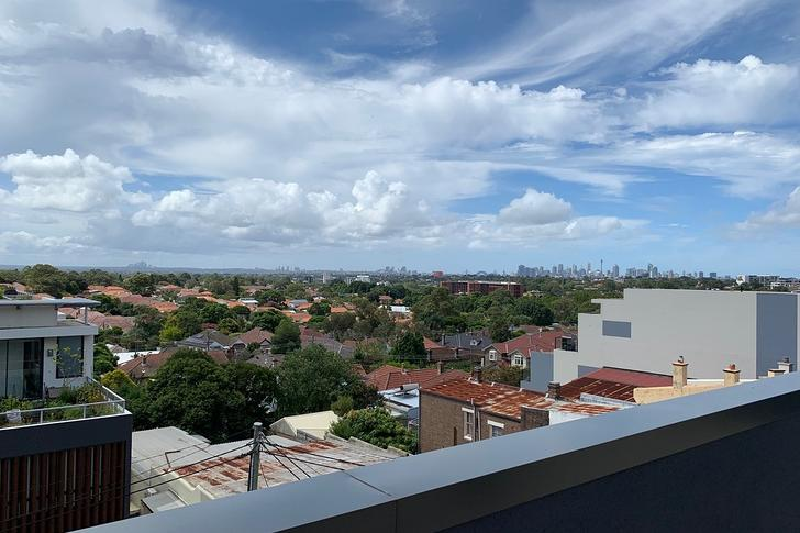 404/1 Duntroon Street, Hurlstone Park 2193, NSW Apartment Photo
