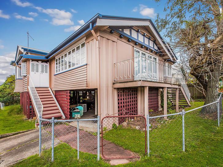 1/621 Fairfield Road, Yeronga 4104, QLD Unit Photo